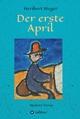 Der erste April