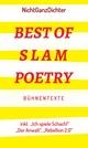 Best of Slam Poetry