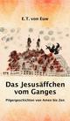 Das Jesusäffchen vom Ganges
