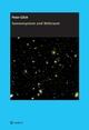 Sonnensystem und Weltraum