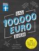 Das 100.000-Euro-Buch