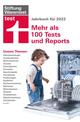 test Jahrbuch 2022