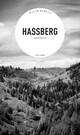Hassberg - Frankenkrimi (eBook)