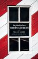 In fränkischen Wirtshäusern (eBook)