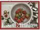 Essen und Trinken 2022