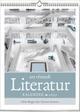 ars vivendi Literatur-Kalender 2022