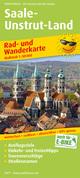 Saale-Unstrut-Land, Freyburg - Weißenfels - Naumburg