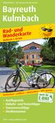 Bayreuth - Kulmbach