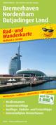 Bremerhaven - Nordenham - Butjadinger Land