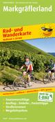 Markgräflerland, Staufen im Breisgau - Belchen - Lörrach