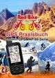 GPS Praxisbuch Garmin GPSMAP 66 Serie