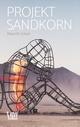 Projekt Sandkorn