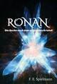 Ronan - Die Suche nach dem magischen Kristall
