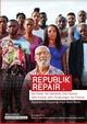 Republik Repair