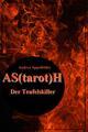 AS(tarot)H
