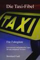 Die Taxi-Fibel
