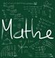 Algebra - Brüche und Dezimalzahlen