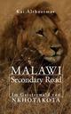Malawi Secondary Road. Im Geisterwald von Nkhotakota