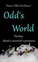Odd's World