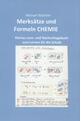 Merksätze und Formeln Chemie
