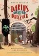 Darius Dreizack - Ritterspiele auf Burg Waghalsig
