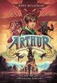 Arthur und der schreckliche Scheuch