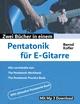 Pentatonik für E-Gitarre