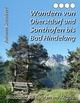 Wandern von Oberstdorf und Sonthofen bis Bad Hindelang