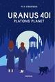 Uranus 401