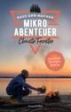 Mikroabenteuer - Das Jahreszeitenbuch