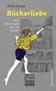 Bücherliebe - Was Bücherregale über uns verraten