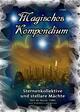 Magisches Kompendium - Sternenkollektive und stellare Mächte