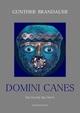 DOMINI CANES