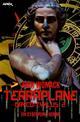 TERRAPLANE - DRYCO-ZYKLUS II