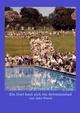 Ein Dorf baut sich ein Schwimmbad