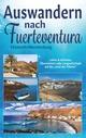 Auswandern nach Fuerteventura