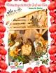 Weihnachtsgeschichten für Groß und Klein - Anna B. Christ by SÜLTZ BÜCHER