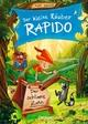 Der kleine Räuber Rapido - Der schlimme Zahn