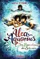 Alea Aquarius - Im Bannkreis des Schwurs