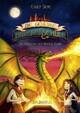 Die geheime Drachenschule - Die Rückkehr des siebten Clans
