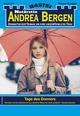 Notärztin Andrea Bergen 1415 - Arztroman