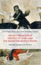 Die Scharlachpest, Die Pest in Bergamo, Die Maske des Roten Todes - Drei Meisterwerke in einem Band