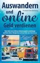 Auswandern und online Geld verdienen