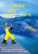 Fischer Fred fischt fette Fische