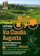 Rad-Route Via Claudia Augusta 1/2 'Altinate' PREMIUM