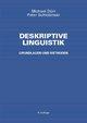 Deskriptive Linguistik