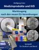Medizinprodukte und IVD