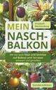 Mein Nasch-Balkon - Sonderedition