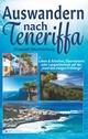 Auswandern nach Teneriffa