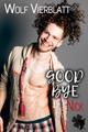 Goodbye Nick